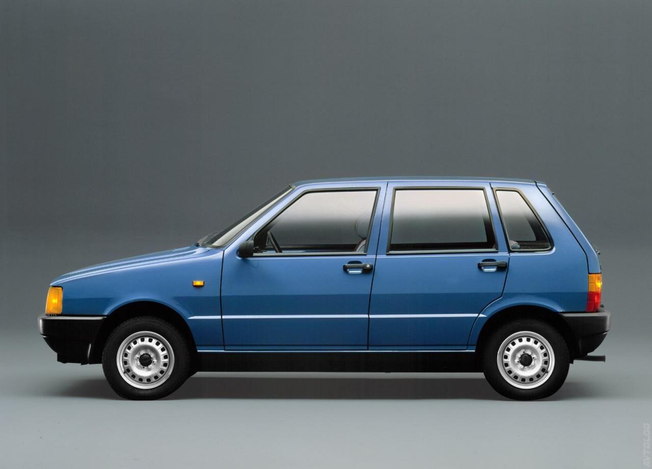 1990 fiat uno | fiat | pinterest | fiat uno, fiat and cars