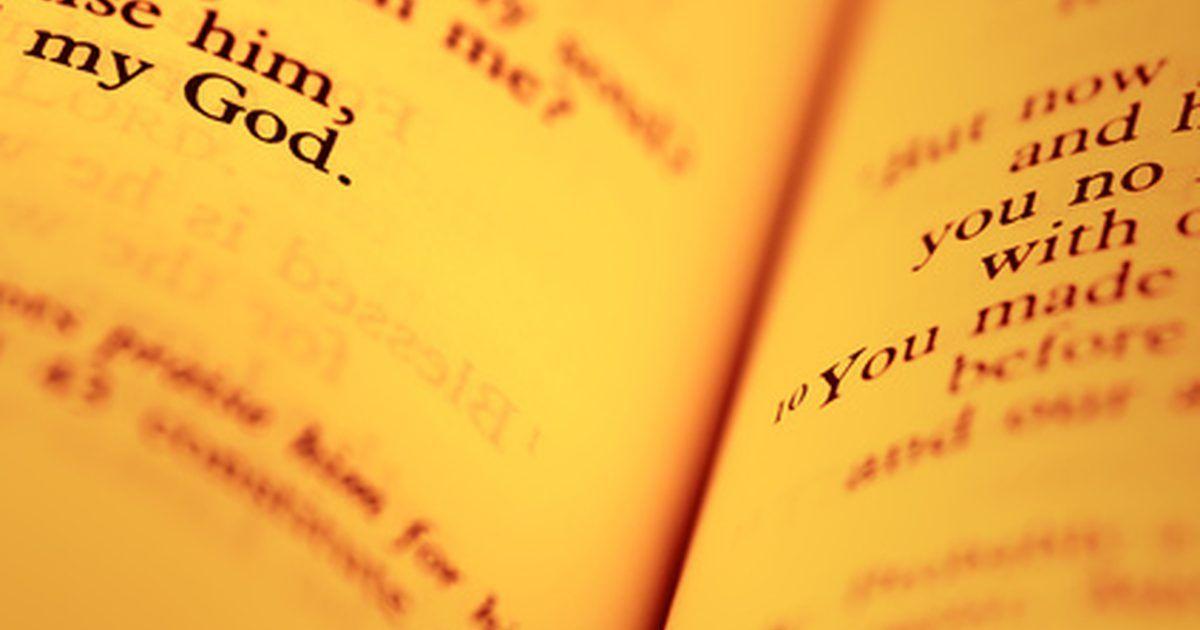 Requisitos para professor universitário de teologia. Professores de teologia são contratados por uma grande variedade de faculdades, universidades e seminários ao redor do mundo. Eles são essencialmente responsáveis por ensinar os alunos a base da teologia e oferecer cursos de especialidade em áreas como teologia sistemática, hermenêutica, teologia da liberação, teologia de mulheres afro-americanas, ...