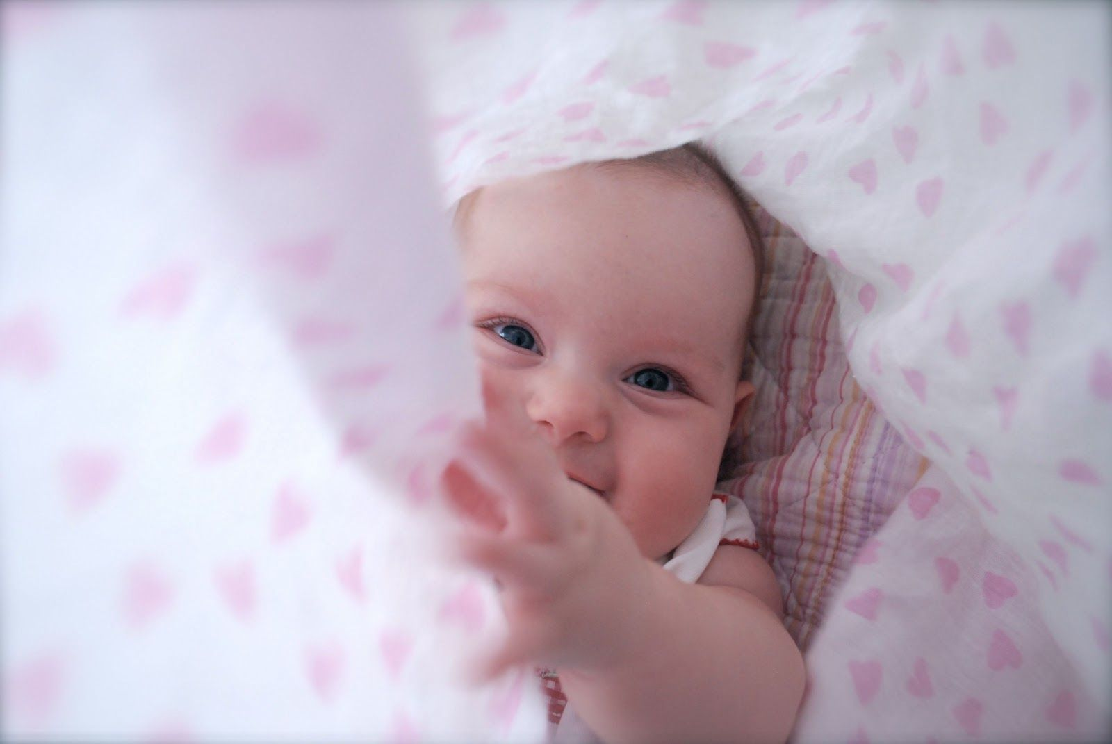 Cute Newborn Baby Boy Wallpaper Free Amazing Desktop Wallpapers HD