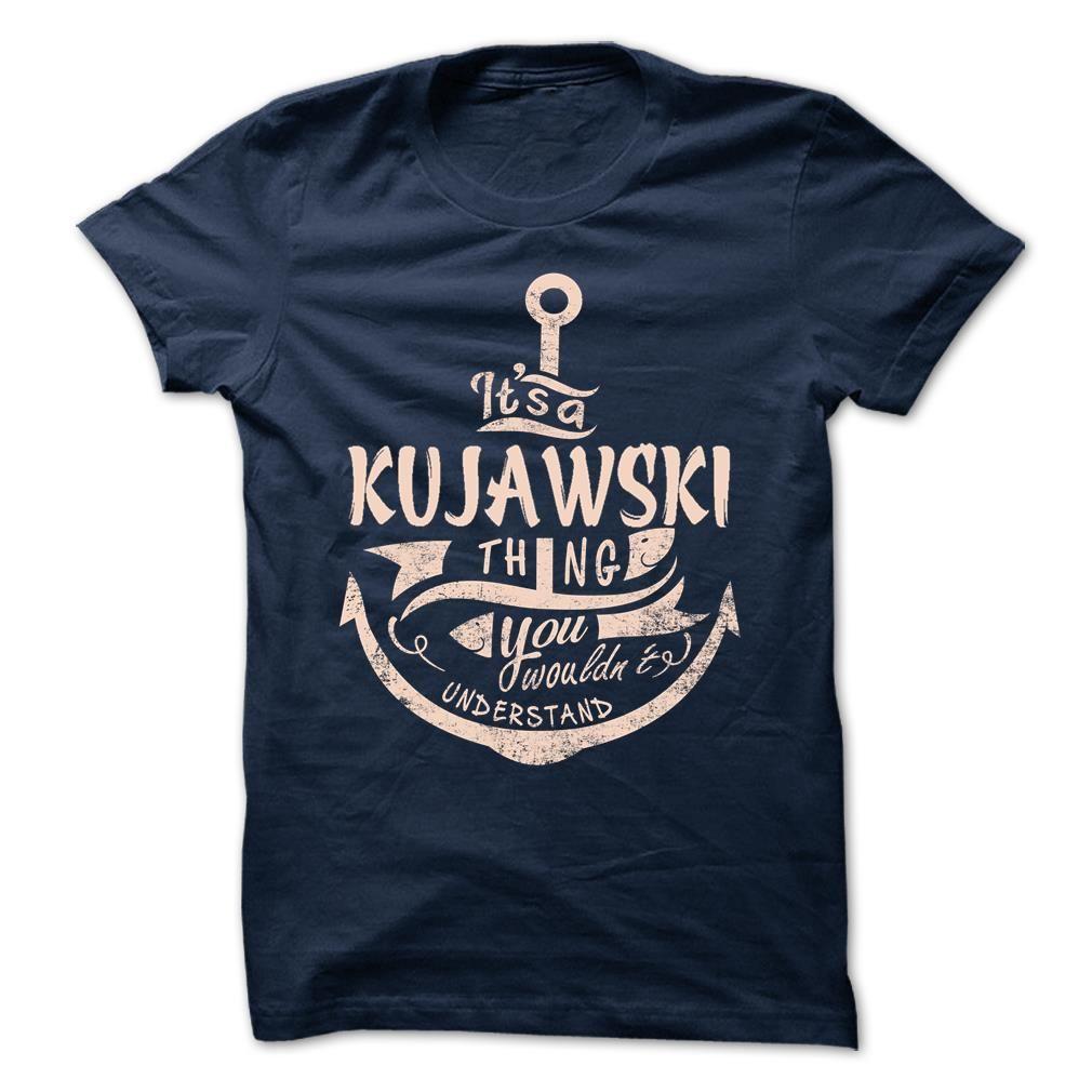 (Tshirt Suggest Choose) KUJAWSKI Discount 15% Hoodies, Funny Tee Shirts