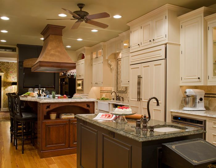 Kitchen Design Baltimore Multitone Contemporary Kitchen Design  Kenwood Kitchens In