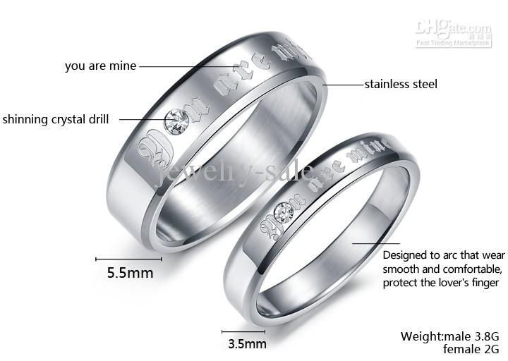 Wedding Ring Finger Tips And Tricks httpwwwredwatchonlineorg