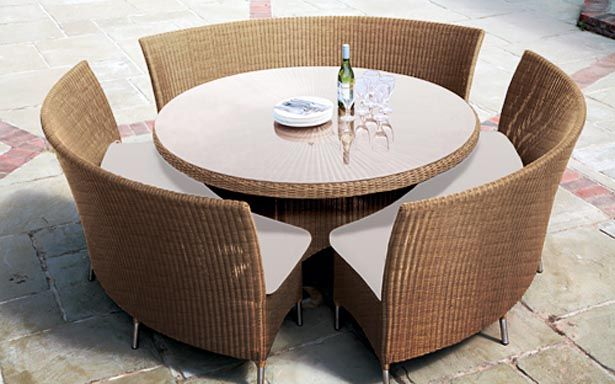 Patio Chairs Clearance Wicker Patio Furniture Clearance Outdoor