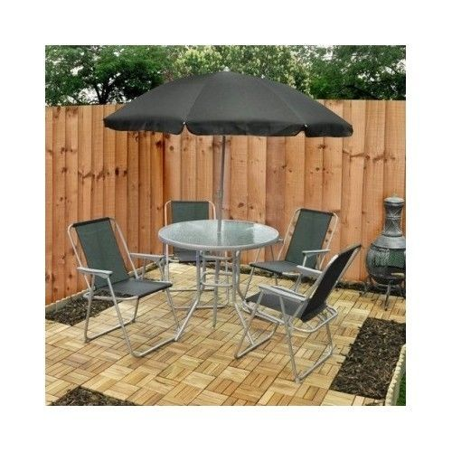 outdoor table and chairs with umbrella cheap patio set garden furniture outdoor table chairs umbrella piece yard chair home