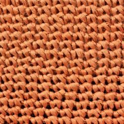 Photo of Lierys Uni Crochet Trilby Strohhut Sommerhut Sonnenhut Stroh Trilby Frauenhut Männerhut Lierys