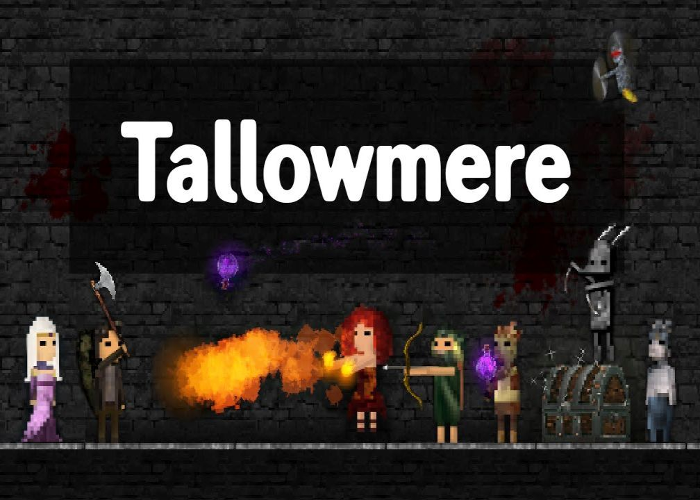 Tallowmere Vip Mod Download Apk With Images Best Android