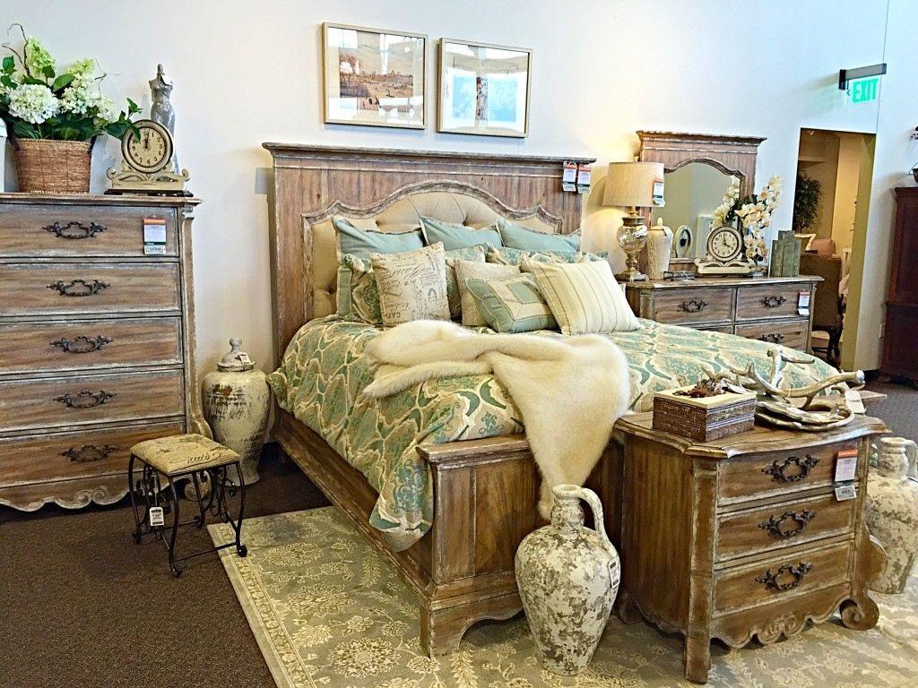 nebraska furniture mart beds best way to paint wood furniture
