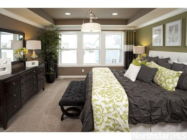 colors for your bedroom 14915 59th avenue n plymouth mn 55446 mls 4404175 14915