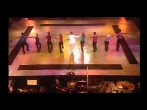 Cliff Richard The Countdown Concert Part 1 Mit Bildern Musik