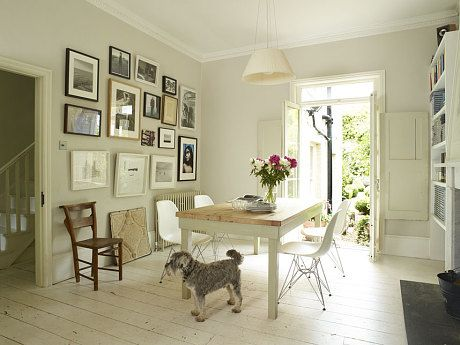 farrow and ball clunch room google search toni hall. Black Bedroom Furniture Sets. Home Design Ideas