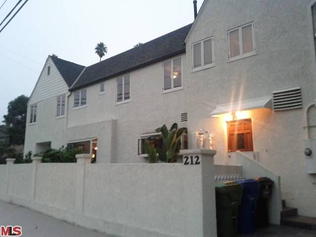 212 Entrada Dr Santa Monica Ca 90402 Sold Price 1 711 500 Property Type Residential Single Family Bedrooms 5 Ba Real Estate Property Realty