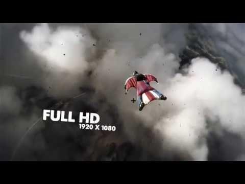 قالب After Effects إحترافي لعرض الصور 3d هارد المصمم العملاق Movie Posters Poster Movies