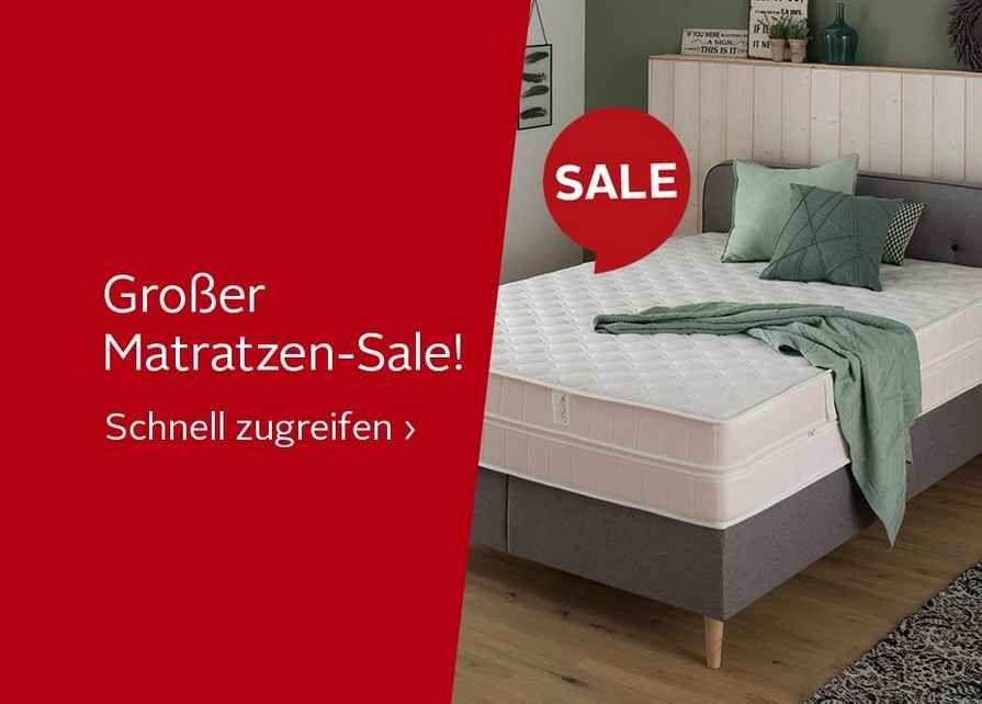 Otto Mode Mobel Technik Zum Online Shop Matratze