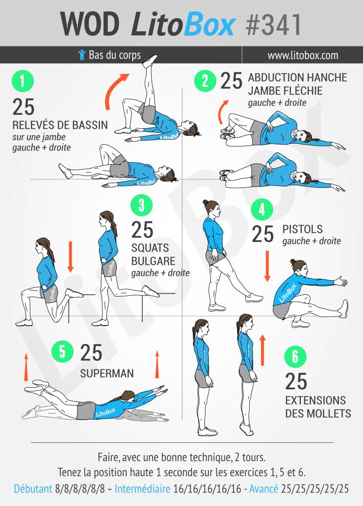 perdre du poids graisse brûlante séance d entraînement de yoga