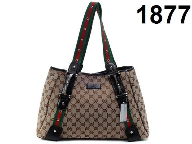 504e51a75424 cheap designer handbags