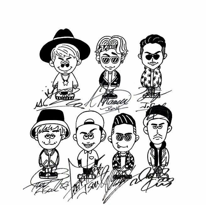 三代目 J Soul Brothers 3代目j Soul Brothers 三代目j Soul Brothers ロゴ 壁紙