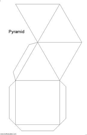 Pyramid Template    wwwkorthalsaltes modelphp?name_en - pyramid template