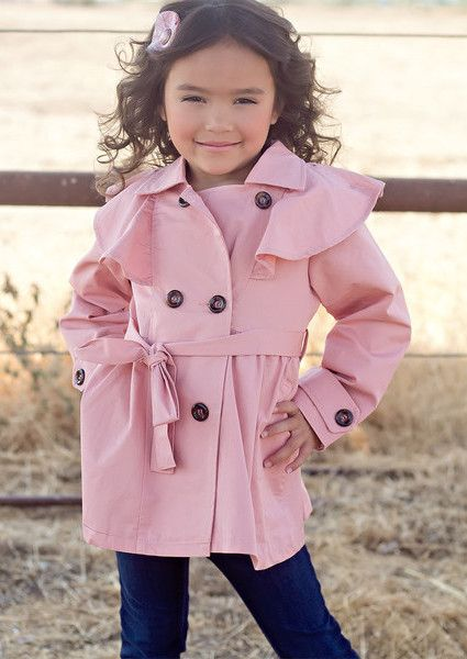 99ef46eee250 Check out these cozy winter coats and much more on zulily! Sign up ...