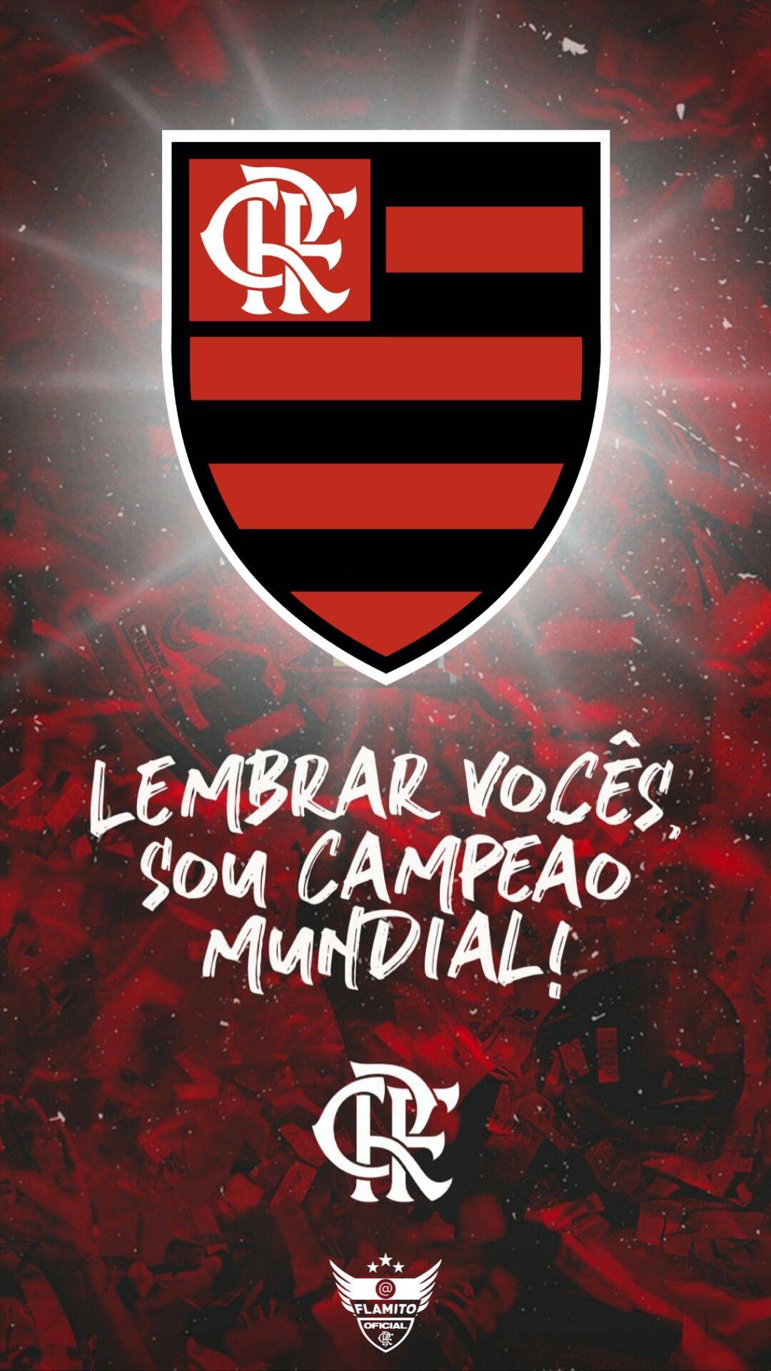 Flamengo Wallpaper Papel De Parede Fotos De Flamengo Flamengo Wallpaper Libertadores Flamengo