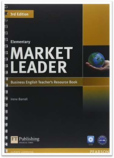 Market leader elementary teachers resource book 3rd edition sch market leader elementary teachers resource book 3rd edition sch vit nam fandeluxe Gallery
