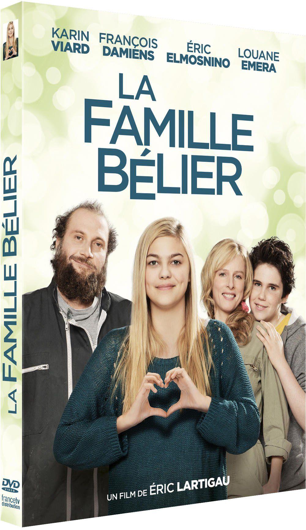 Film Complet Vf Streaming Gratuit La Famille B駘ier