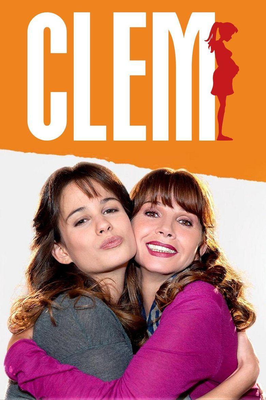 Clem 【2010】 saison 1 episode 1 en streaming VF|Vostfr illimité...