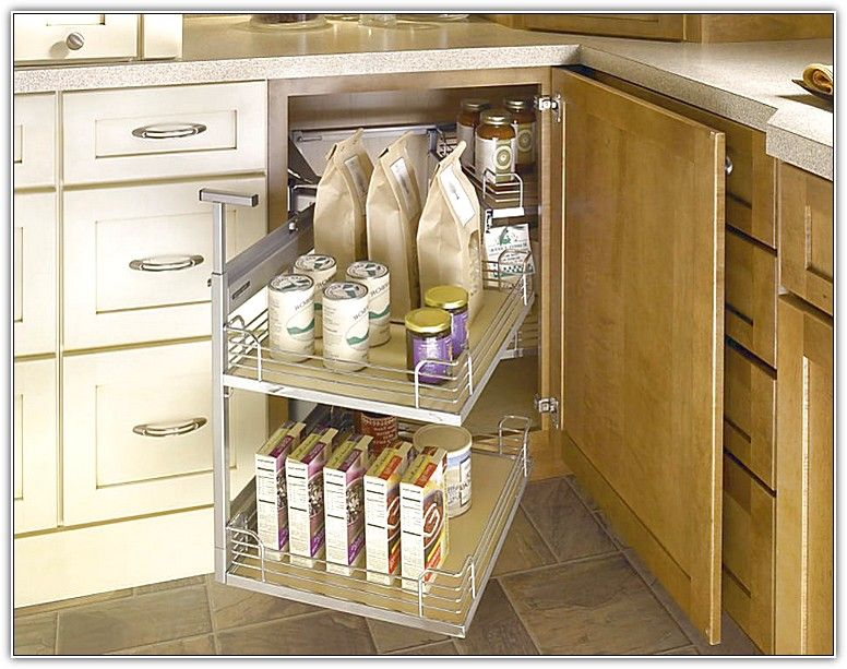 Corner Base Kitchen Cabinets Home Design Ideas Kitchen Corner Storage Kitchen Cabinet Accessories Ikea Kitchen Accessories