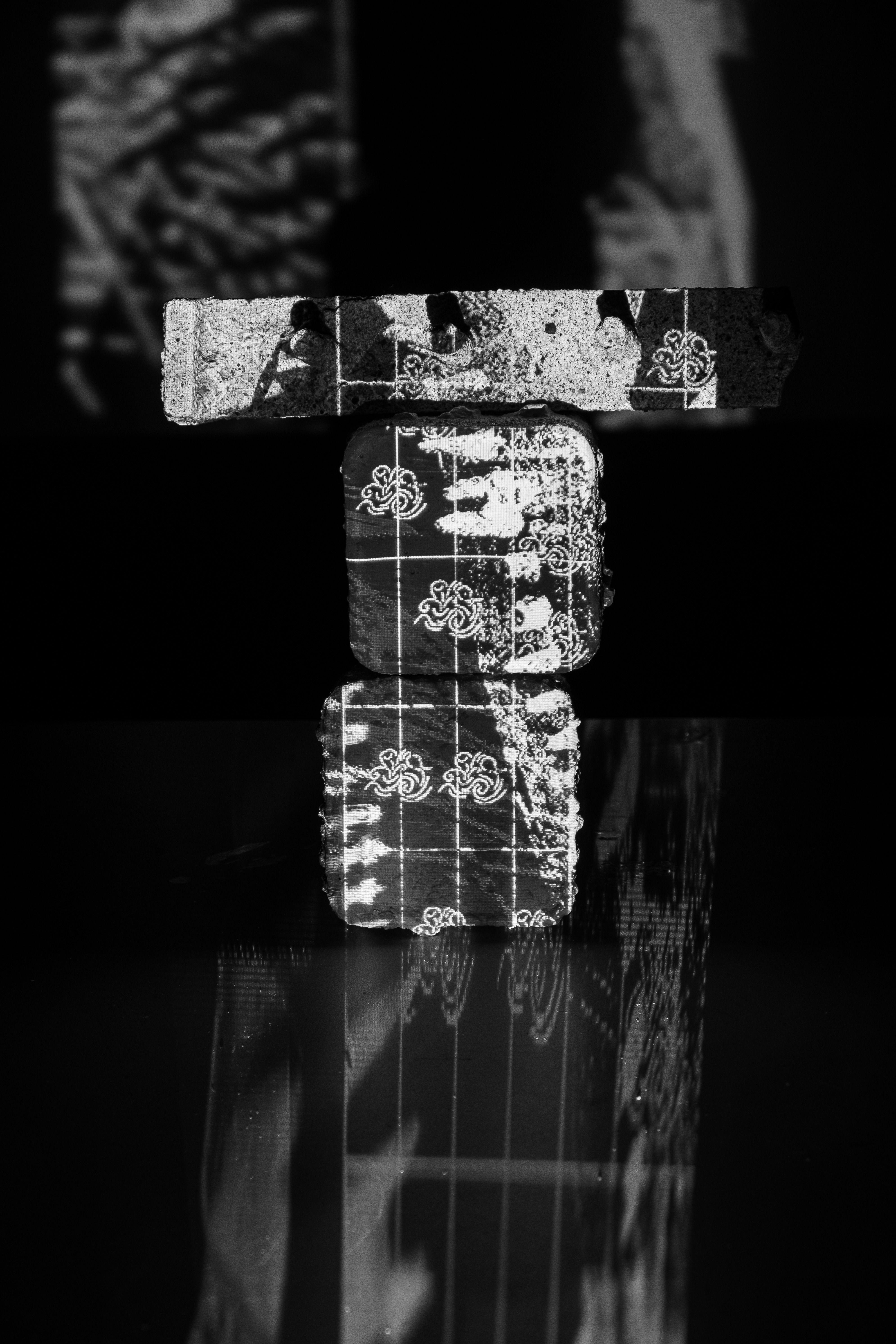 Pin by karthikreddy andru on 3d digital daniel