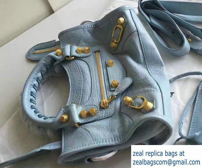 Balenciaga Mini Bag Replica