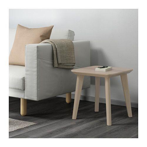 LISABO Apupöytä  - IKEA