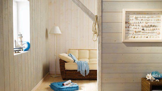 lambris large vertical recherche google murs home. Black Bedroom Furniture Sets. Home Design Ideas