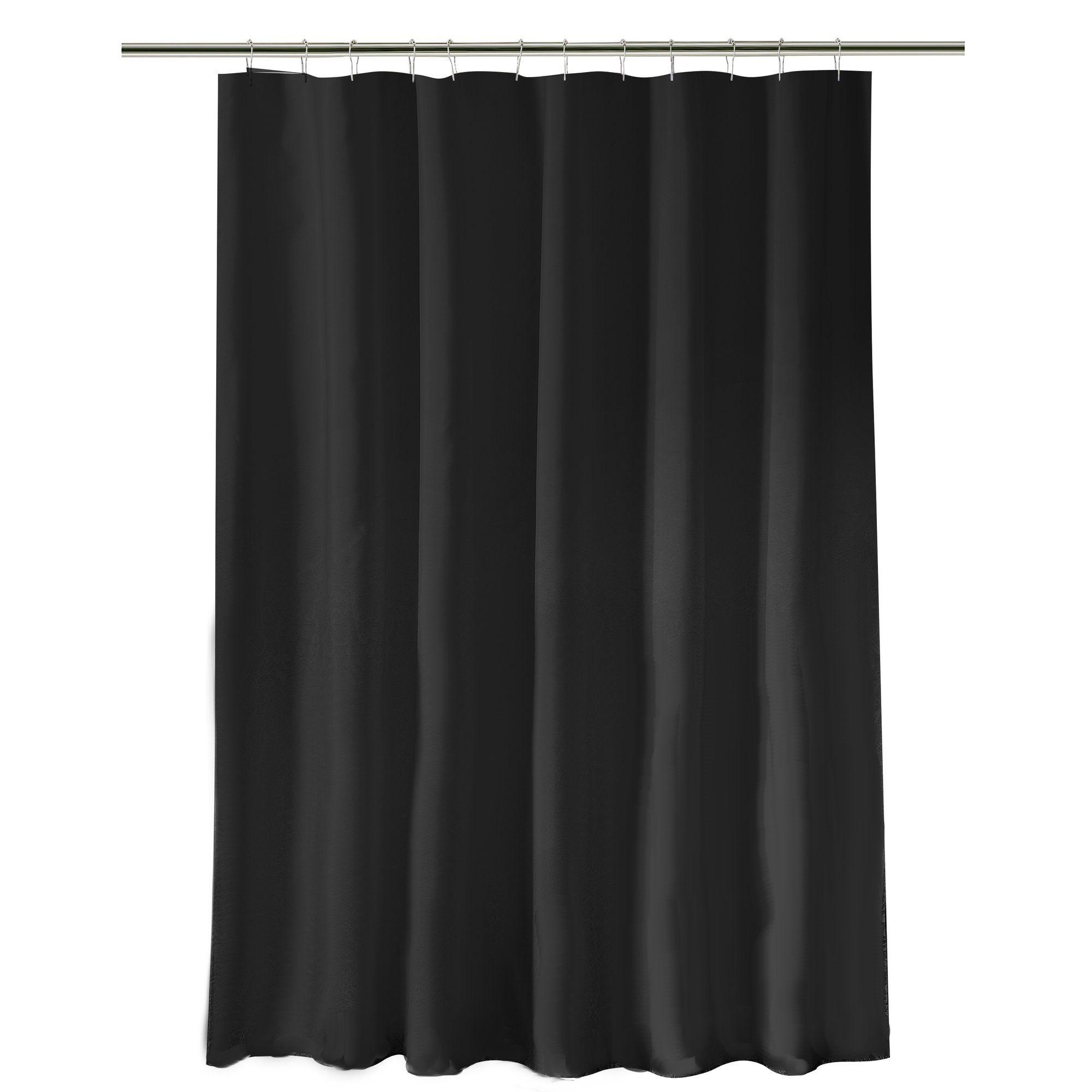 Mann Heavy Weight Shower Liner Shower Liner Vinyl Shower Curtains Tree Shower Curtains