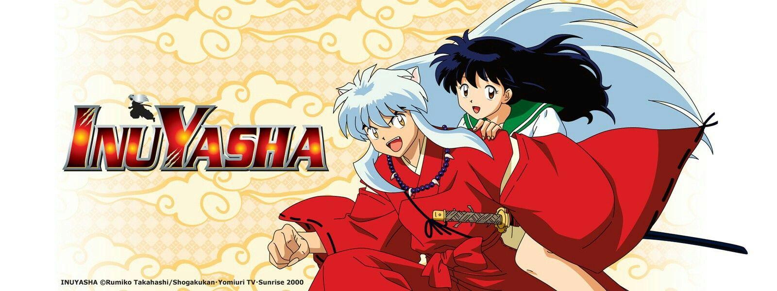 Pin by Mia Leonard on Anime Inuyasha, Anime funny, Anime