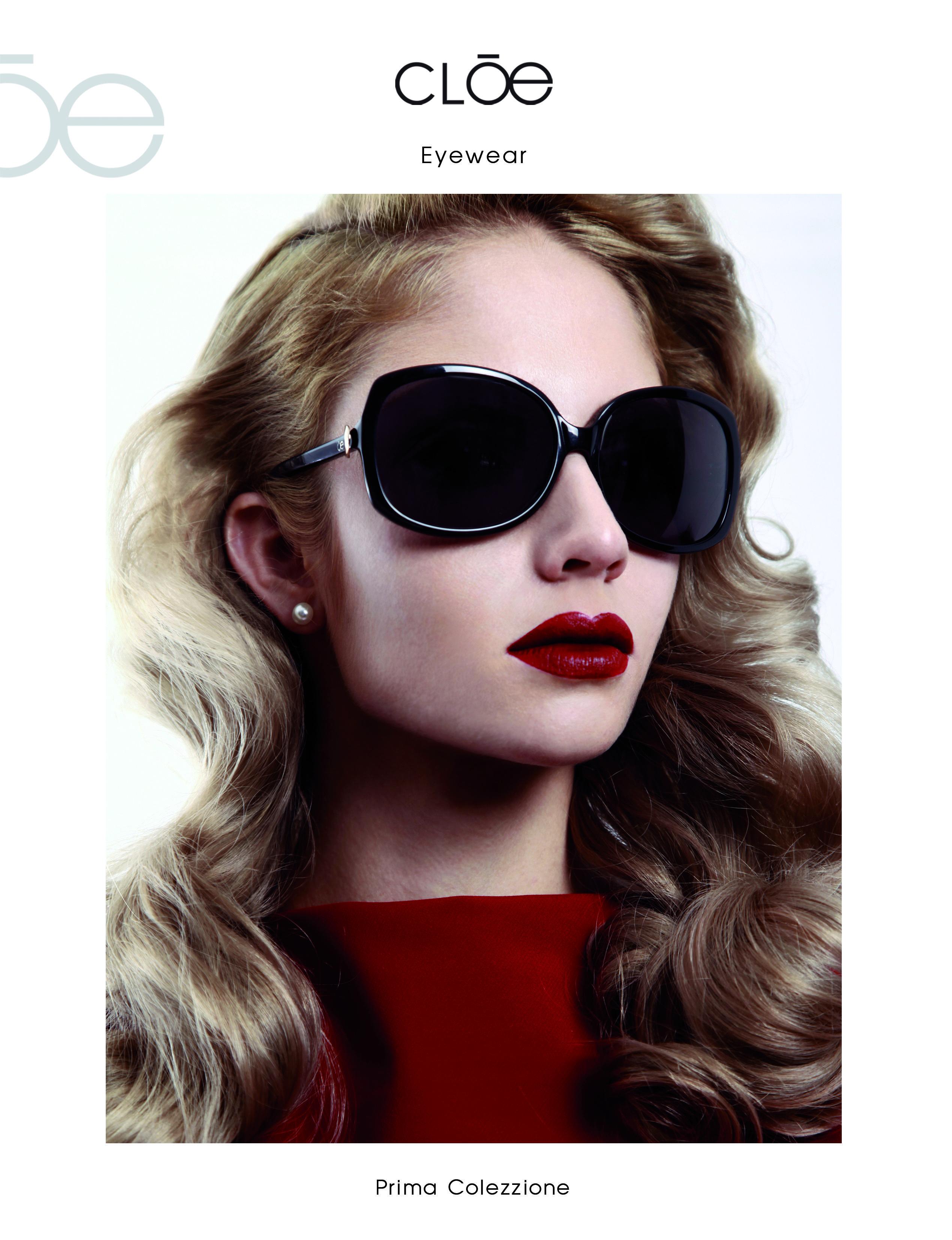 Oe eyewear-lentes   The Art of Eyewear   Eyewear, Sunglasses, Shades db279da29bce