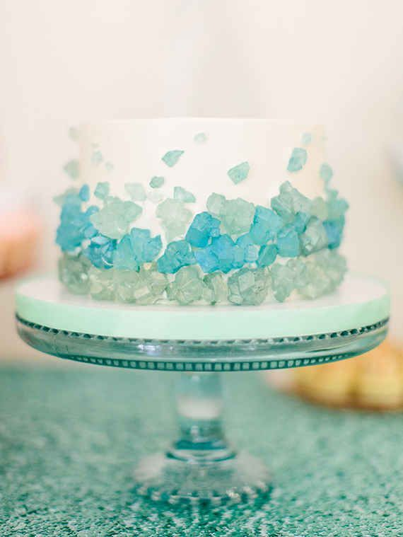 Lori B here are some fun ideas Rock Candy 27 Cakes Covered In