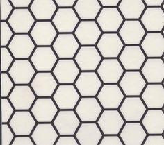 Sheet Vinyl That Looks Like Hexagonal Tile From Linoleum City Floor Covering Specialists Since 1948
