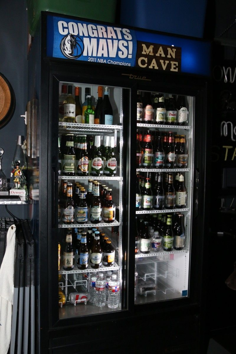 the ultimate beer fridge true gdm 33 ld review http