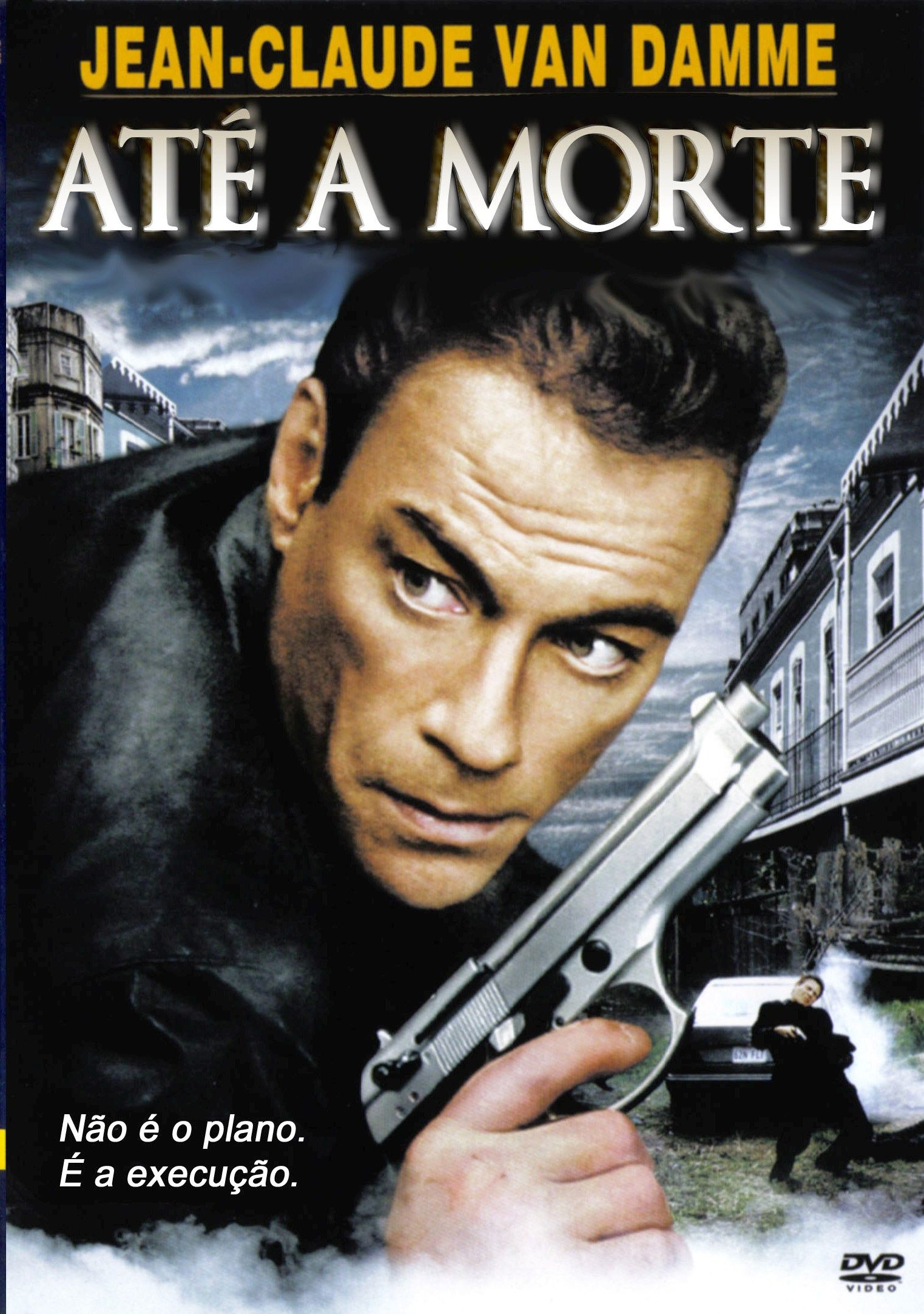 Ate A Morte Filmes Filmes Hd Assistir Filmes Gratis Online