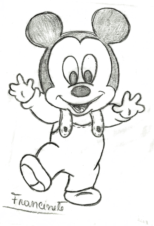 Animados Dibujos Mickey Mickey Mickey Wineglass Animados Dibujos Mickey Mickey Dibujos Sencillos Disney Dibujos Bonitos Dibujos De Disney A Lapiz