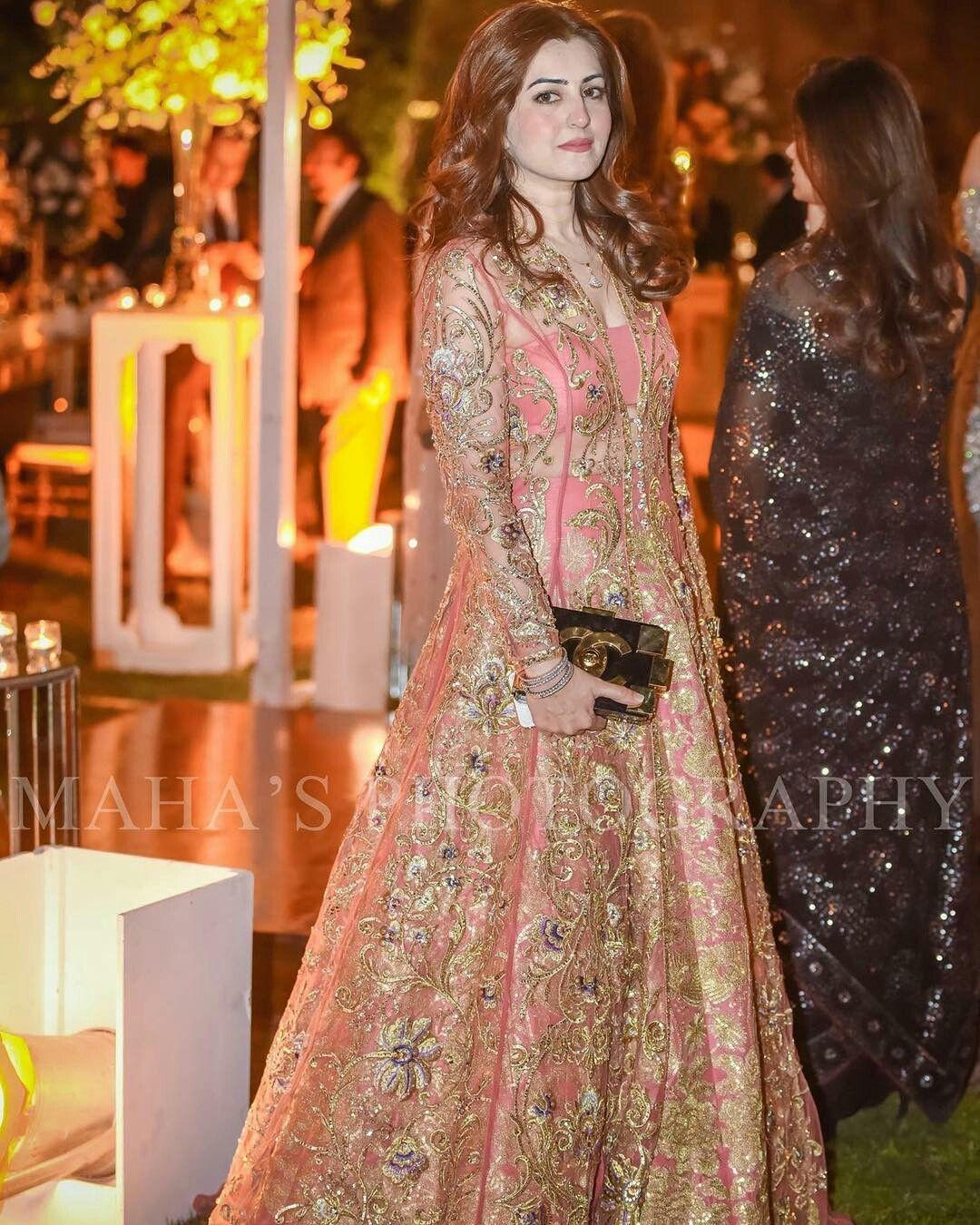 Favourite shadi dresses pakistani bridal dresses asian