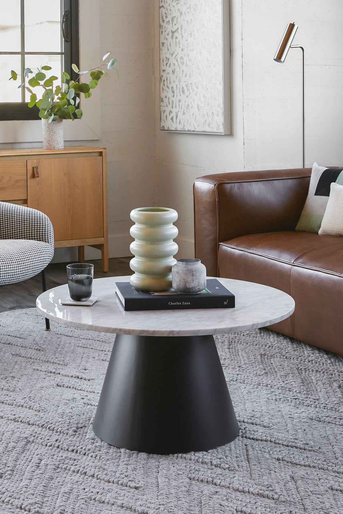 Tromso Black Coffee Table Coffee Table Black Coffee Tables Table [ 1800 x 1200 Pixel ]