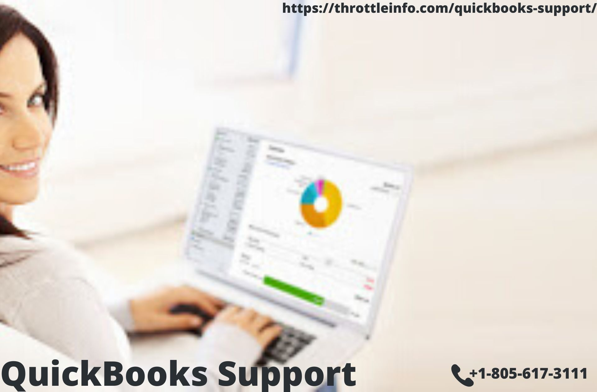 QuickBooks Support is financial accounting software