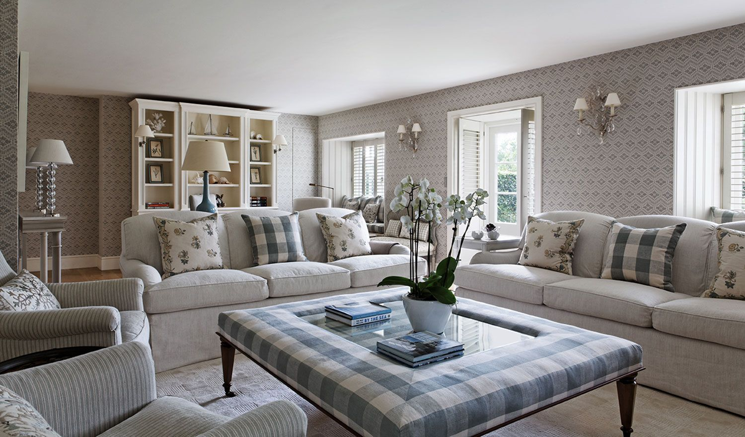 A fresh distinctive and more affordable interior design - Affordable interior design services ...