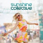 SUNSHINE COLLECTIVE https://records1001.wordpress.com/