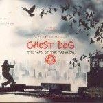 Ghost Dog - il codice del samurai (Anno 1999)