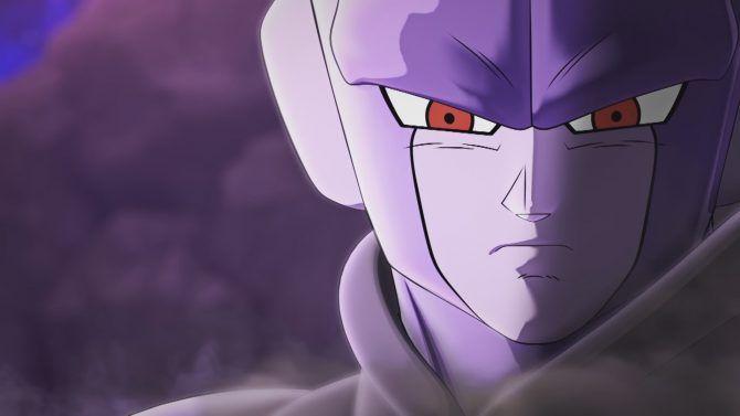 Dragon Ball Xenoverse 2 De Nouvelles Videos Illustrant Hit En
