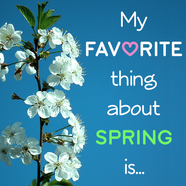 Tell us in the comments below! #Spring #knittedbelleboutique