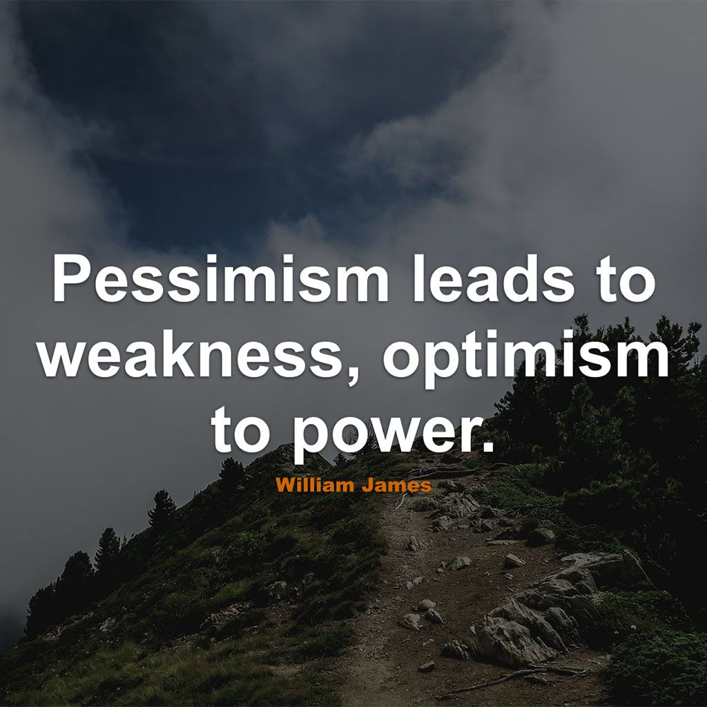 #Positive #Quotes #Quote #PositiveQuotes #QuotesAboutPositive #PositiveQuote #QuoteAboutPositive #Power #Optimism