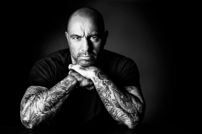 Joe Rogan Net Worth Latest Upadtes And All About Joe Rogan Joe Rogan Joe Rogan Experience Joe Rogan Quotes