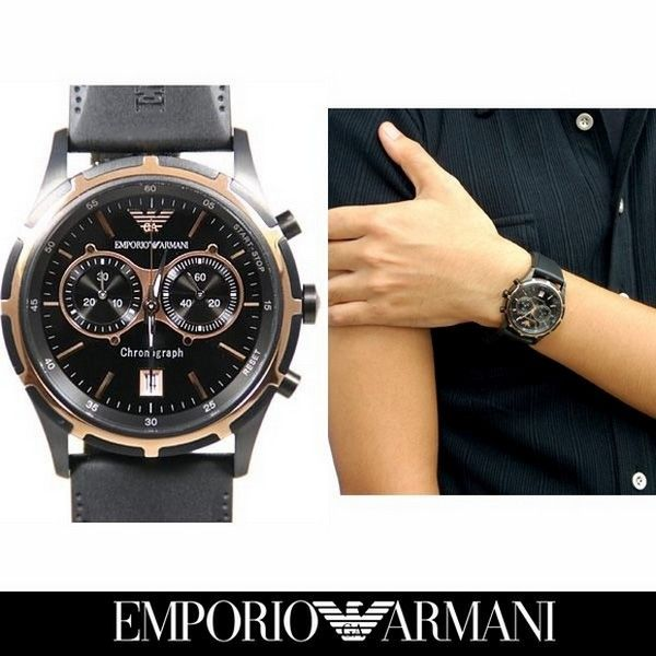 emporio armani watches collection stuff to buy latest emporio armani watches for men